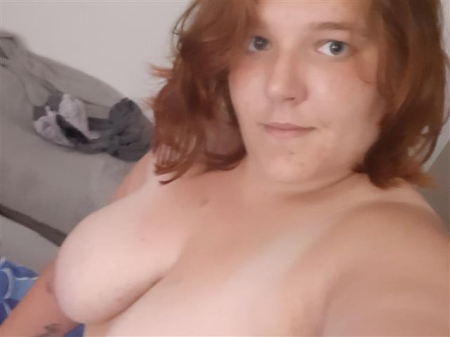 NatyGirl